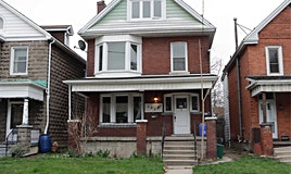 143 Avondale Street, Hamilton, ON, L8L 7C1