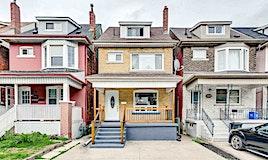 102 Rosslyn Avenue N, Hamilton, ON, L8L 7P4