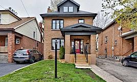 92 Ottawa Street S, Hamilton, ON, L8K 2E3