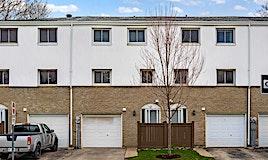 16-325 William Street, Shelburne, ON, L0N 1S1