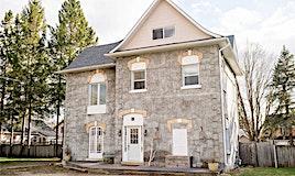 61 Artemesia Street S, Southgate Township, ON, N0C 1B0