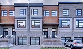 23-60 Arkell Road, Guelph, ON, N1L 1G8