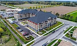312-106 Bard Boulevard, Guelph, ON, N1L 0L8