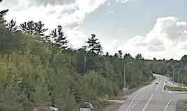 41 Ontario 141, Huntsville, ON, P0B 1M0
