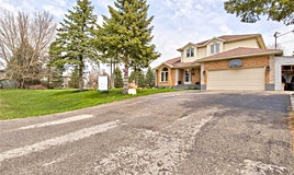 130 Barnett Crescent, Centre Wellington, ON, N1M 3E5