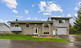 252 Lakeshore Road, Alnwick/Haldimand, ON, K9A 4J8