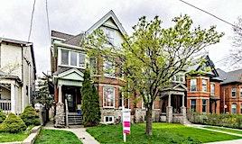 78 West Avenue S, Hamilton, ON, L8N 2S3