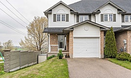 50 Hasler Crescent, Guelph, ON, N1L 0A3