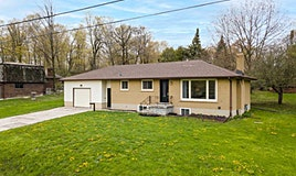 14 Terraview Heights Drive, Smith-Ennismore-Lakefield, ON, K9L 1M5