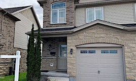 42 Waterford Drive, Guelph, ON, N1L 0H6