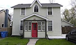 195 Neeve Street, Guelph, ON, N1E 5S4