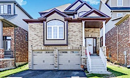 121 Coker Crescent, Guelph/Eramosa, ON, N0B 2K0