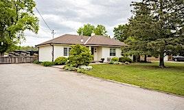 1186 Brock Road, Hamilton, ON, L9H 5E4