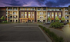 202-17 Kay Crescent, Guelph, ON, N1L 0P1