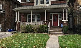 92 Barnesdale Boulevard, Hamilton, ON, L8M 2V6