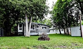292 Cadigan Road, Smith-Ennismore-Lakefield, ON, K9J 6X2