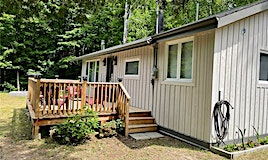 977 Yearley Road, McMurrich/Monteith, ON, P0A 1Y0