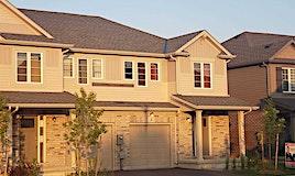 8-7945 Oldfield Drive, Niagara Falls, ON, L2G 3J8