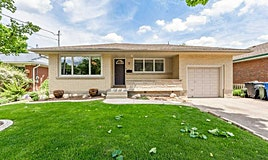 7 Shirley Avenue, Guelph, ON, N1E 4L7