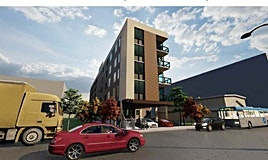 211 Melvin Avenue, Hamilton, ON, L8H 2J9