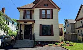 4590 Simcoe Street, Niagara Falls, ON, L2E 1V2