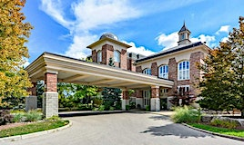 D305-71 Bayberry Drive, Guelph, ON, N1G 5K9