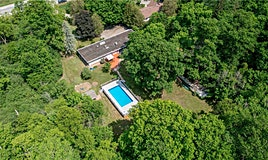 821 Stone Road E, Guelph, ON, N1L 1B8