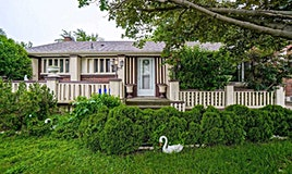 7690 Thorold Stone Road, Niagara Falls, ON, L2H 1A2