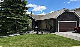9204 Oakmount Drive Sw, Calgary, AB, T2V 4X9