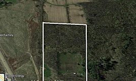 460 Concession 6 Road W, Hamilton, ON, L0R 1V0