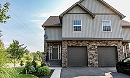 250 Young Street, Southgate Township, ON, N0C 1B0