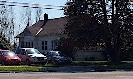 485 Garrison Road, Fort Erie, ON, L2A 1N3