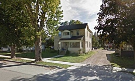 27 Main Street E, Mapleton, ON, N0G 1P0