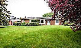 20 Garrison Village Drive, Niagara-on-the-Lake, ON, L0S 1J0