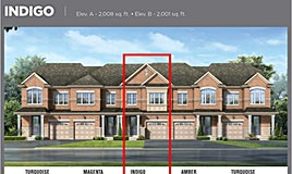 1099 Garner Road E, Hamilton, ON, L9G 3K9