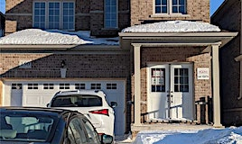150 Seeley Avenue, Southgate Township, ON, N0C 1B0