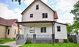 512-514 Caron Avenue, Windsor, ON, N9A 5B4