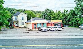 407-409 Main Street W, Grimsby, ON, L3M 1T1