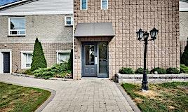 105-26 Spencer Street E, Cobourg, ON, K9A 1C2