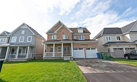 41 Todd Crescent, Southgate Township, ON, N0C 1B0