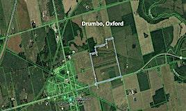 807117 Oxford Road 29 Road, Blenheim, ON, N0J 1G0