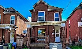 26 Ruth Street, Hamilton, ON, L8L 6P9