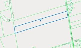 Part 2-Lot 14 19 Grey Road, Collingwood, ON, L9Y 0N5
