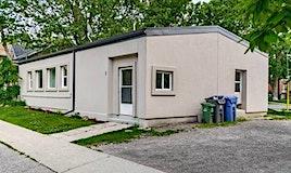 1 Ontario Street, Guelph, ON, N1E 3A9