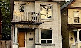 60 William Street, Hamilton, ON, L8L 5T7