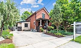 96 Harris Street, Guelph, ON, N1E 5T1