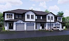 12-160 Stanley Street, Norfolk County, ON, N3Y 1M8