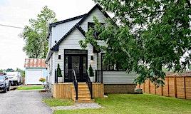 3249 Homestead Drive, Hamilton, ON, L0R 1W0