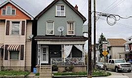 533 Cannon Street E, Hamilton, ON, L8L 2E6