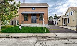30 Elm Street, St. Catharines, ON, L2P 2B7